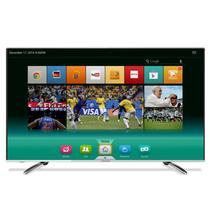 Tv Led Hisense Android Smart 40