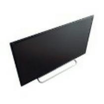 Tv Led Top House 40 Ultra Slim F Hd S538 Tda Pc Nvo Modelo!