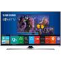 Tv Led 32 Samsung Un32j5500ag