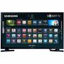Samsung Smart 32 *nuevo*