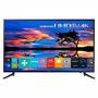 Tv 4k Led 55 Un55ju6000gxzs 4k Ultra Hd Smart Mejor Precio