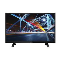 Tv Led Pioneer 40 Frn3 Led Hd.