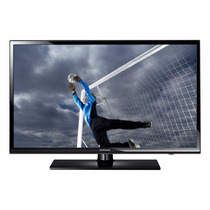 Tv Led 32 Samsung Hc450 Hd Hdmi Usb Tv Publica Tda