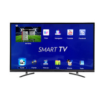 Smart Tv Led 40 Pulgadas Ken Brown 2270 Full Hd