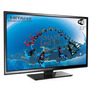 Tv Smart Led 32 Hitachi Cdh-le32smart06 Wifi Tda Hd Mandy H