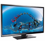 Tv Led Hitachi 40 Smart Cdhle40smart06 Wifi Hdmi Usb Tda Pvr