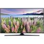 Smart Tv Led Samsung 40 J5300 Flat Serie 5 Full Hd 1080p Tda