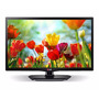 Tv Led Lg 24¨ + Monitor 24mt45d Hd Hdmi Vga Vesa Ctrl Remoto
