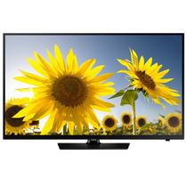 Tv Led Samsung 40 H5100 Full Hd Tda Slim Design Hdmi Usb