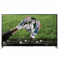 Smart Tv Sony 60 Led - 3d - Wifi Integrado Mod. So 60w855