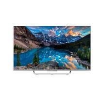 Monitor Tv Led Full Hd 3d Sony 50 Kdl50w805c Motionflow