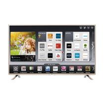 Tv Lg Led 42 Lf5850 Full Hd Smart Tv Time Machine Hdmi Usb