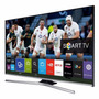 Smart Led Tv 32 Samsung J5500 Full Hd