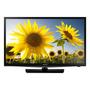Tv Monitor Led 24 Samsung E310 Hdmi Usb Tda Soporte Pared