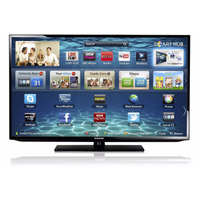 Tv Led 40 Samsung 5300 Smart Full Hd Wifi C/linea D Pixel