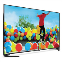 Sharp Aquos Lc-70ue30u 70 Pulg. Led Tv 4k Oferta_1