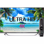 Smart Tv 4k Ultra Hd Led 49 Lg Uf7700 Ips Magic Remote Tdasm