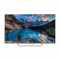 Bravia 50 Kdl-50w805c Full Hd Con Android Tv¿ Sony Store