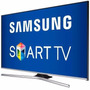 Tv Led Samsung 32j5500 Full Hd Smart Tv Quad Core Wifi Tda