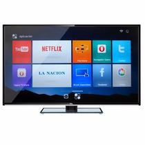 Smart Tv Tcl Led 32