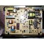 Placa Fuente (nueva) Para Lcd Sony--kdl-32bx355. Oportunidad