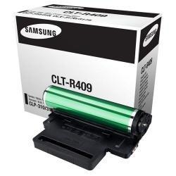 Unidad De Imagen Samsung Clp320/5/310/5/clx3175/85 Recambio