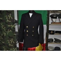 Saco Bw De La Marina Alemana