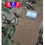 Parche Bandera Argentina De Semper Fi Tactical®