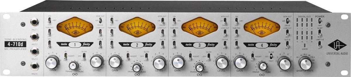 universal-audio-4-710d-preamp-micro-4ch-dynamicsconvertidor-13556-MLA3395565786_112012-F.jpg