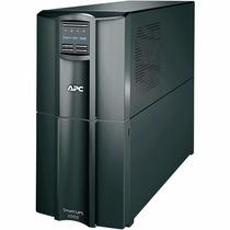 Ups Apc Smt3000i 3000v 9 Tm Estabilizador Reemplazo Sua3000i