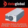 Recambio Apc Sypm4ki Modulo Potencia Symmetra Lx 16kva 12kva