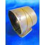 El Arcon Antiguo Servilletero De Metal 4 Cm 8515