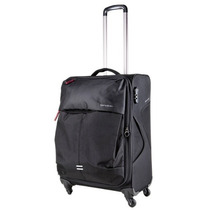 Valija Sharp Samsonite Grande