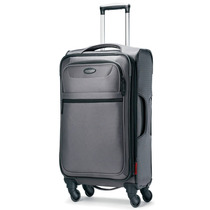 Valija Samsonite Lift Mediana 4 Ruedas