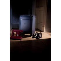 Valija Delsey Montmartre 2014 Cabina Avion Porta Zapatos