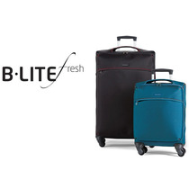 Valija B Lite Fresh Samsonite Mediana