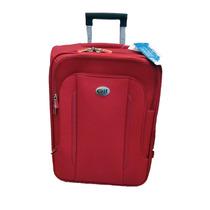 Valija Elf -2 Ruedas-modelo 3450- Carry On- Oferta - Lubeca