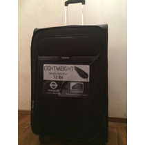 Valija Samsonite Grande Light Weight C-garantia