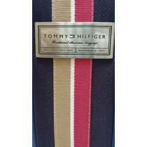 Valija De Cabina Tommy Hilfiger Importada