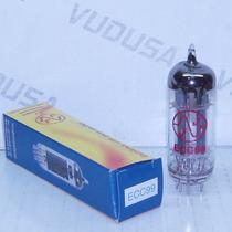 Válvula Electrónica, Vacuum Tube Ecc99 Jj Elect, Sim 12bh7