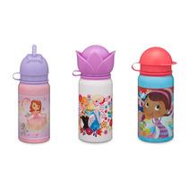 Termos Botellas Termicas Disney Store Originales