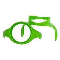 Asa Verde De Entrenamiento Vaso Mamaderas Avent Punto Bebe