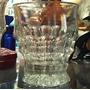 Vaso De Colección Cerveza Malta