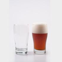 (vasos Para Cerveza Pinta 500 Cc) Impotados X 6 Unidades