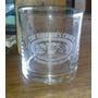 Vaso De Whisky Criadores