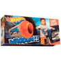 Hot Wheels Turbo Escape Faydi Bicicleta Novedad Ruido Moto