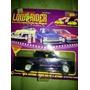 Antigua Camioneta Low Rider,nuevo Y S/uso,1994