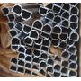 Perfil De Aluminio Separador De Dvh 9mm Ventana Insumos Dvh