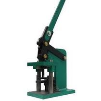 Maquinas Carpinteria De Aluminio Asesoramiento