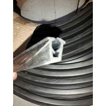 Burletes De Goma Para Ventanas De Aluminio